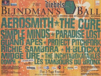 19980717-blindmans-ball-de