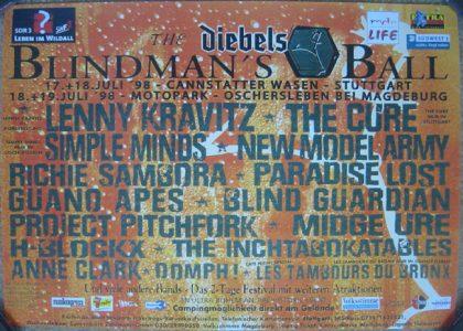 19980717-blindmans-ball-de-pos