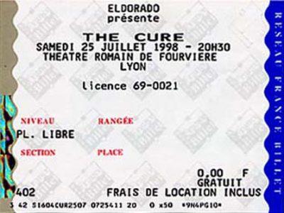 19980725-lyon-fr-tix