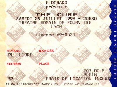 19980725-lyon-fr-tix2