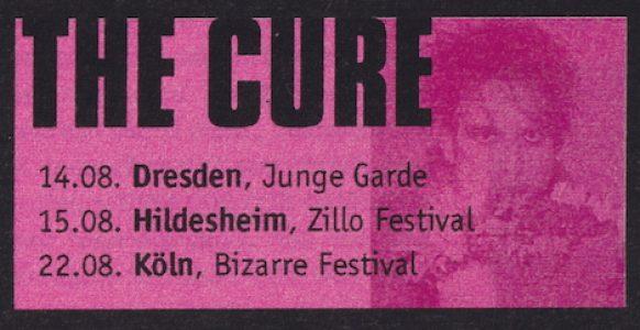 19980814-dresden-de-adv-concert