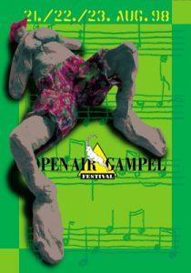 19980821-open-air-gampel-ch-pos