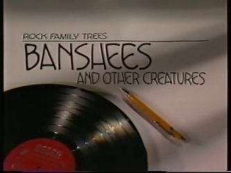 19980925-rock-family-trees-tv