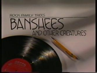 19980925-rock-family-trees-tv
