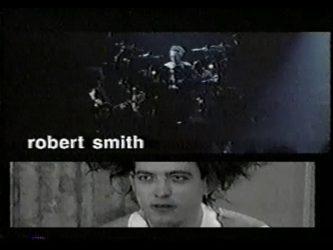 19981205-fashionably-loudest-artists-tv