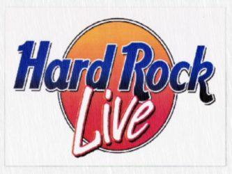 19990000-hrl-logo