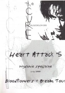 20000200-heart-attack-n05-pl-001