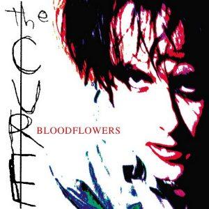 20000214-bloodflowers-album