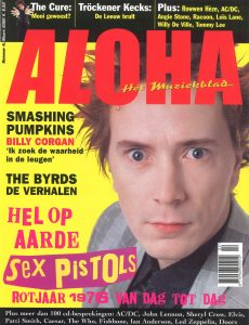20000300-aloha-nl-001