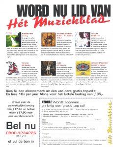20000300-aloha-nl-103
