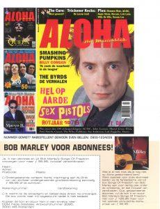 20000300-aloha-nl-x02