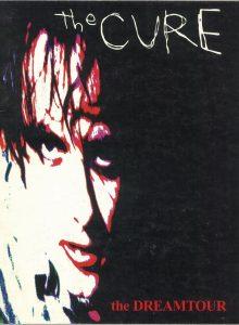 20000327-the-dream-tour-book-uk-001