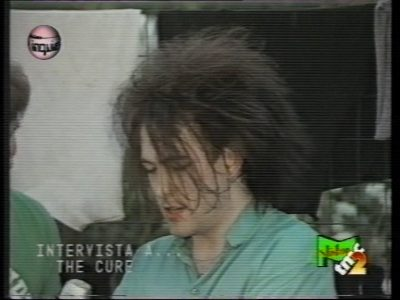 20000416-night-file-1984-tv-003