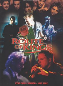 20020720-route-of-kings-programme-uk-001