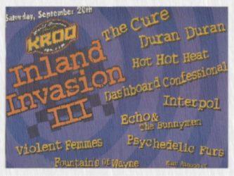 20030000-kroq-festival-logo