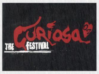 20040000-curiousa-festival-logo