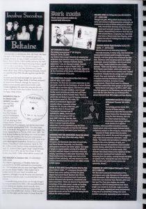 20040000-gothic-press-n00-uk-014