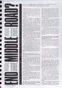 20040000-gothic-press-n00-uk-043