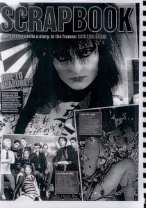 20040000-gothic-press-n00-uk-052