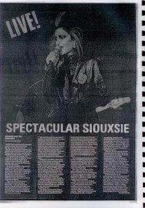 20040000-gothic-press-n00-uk-054