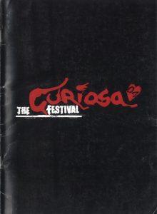 20040724-the-curiosa-festival-tour-book-ca-001