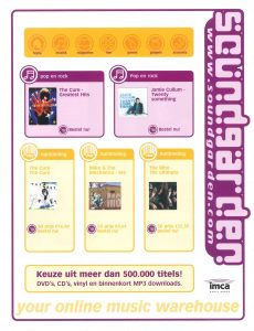 20040900-aloha-nl-043