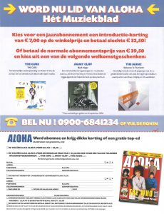 20040900-aloha-nl-099