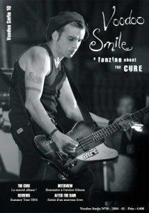 20041000-voodoo-smile-n10-fr-001