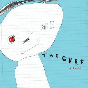 20041012-alt-end-single