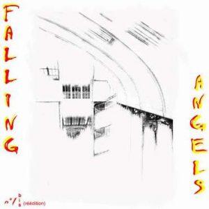 20041100-falling-angels-n01bis-fr-001
