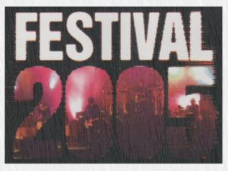 20050000-summer-festivals-logo