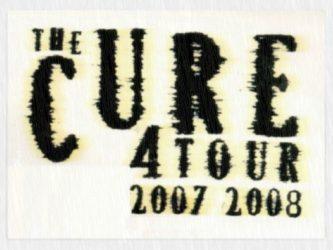 20070000-4-tour-logo