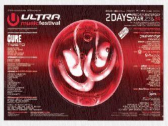 20070000-ultra-music-festival-logo