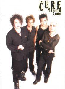 20080209-4tour-book-uk-001
