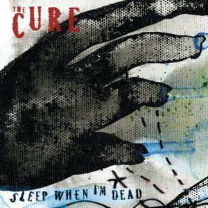 20080713-sleep-when-i'm-dead-single