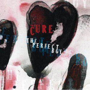 20080813-the-perfect-boy-single