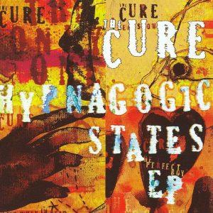 20080913-hypnagogic-states-ep