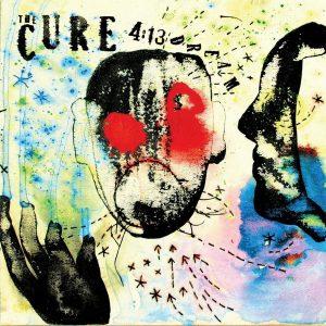 20081027-4-13-dream-album