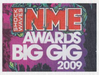20090000-big-gig-logo