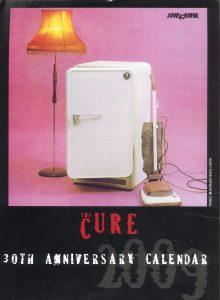 20090101-calendar-official-uk-cov