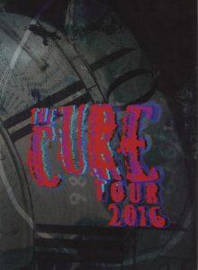 20160510-tour-2016-book-uk-001