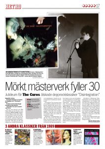 20190503-aftonbladet-se-081