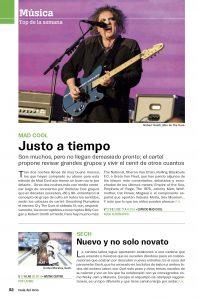 20190712-guia-del-ocio-es-052