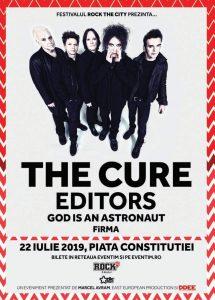20190719-zilesinopti-bucuresti-ro-011