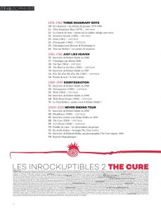 20190816-les-inrockuptibles-2-fr-004