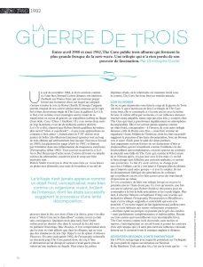 20190816-les-inrockuptibles-2-fr-016