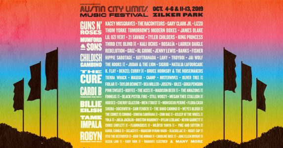 20191005-acl-us-advert