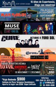 20191008-mexico-city-mx-advert-2
