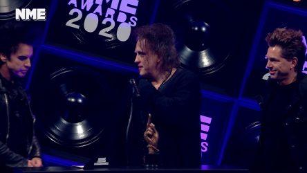 20200212-nme-awards-ceremony-web-002