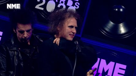 20200212-nme-awards-ceremony-web-003